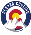 Denver Curling Club