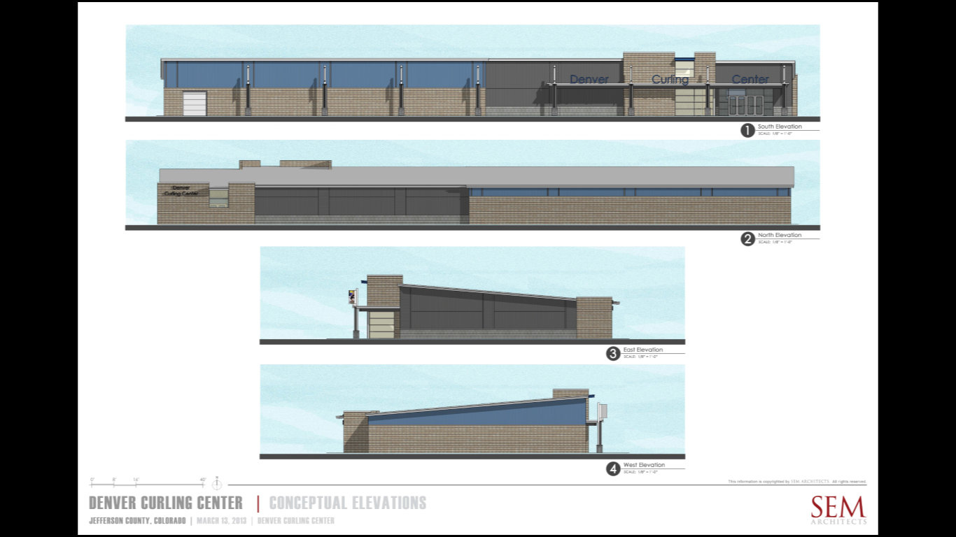 DCC Conceptual Elevations april2013