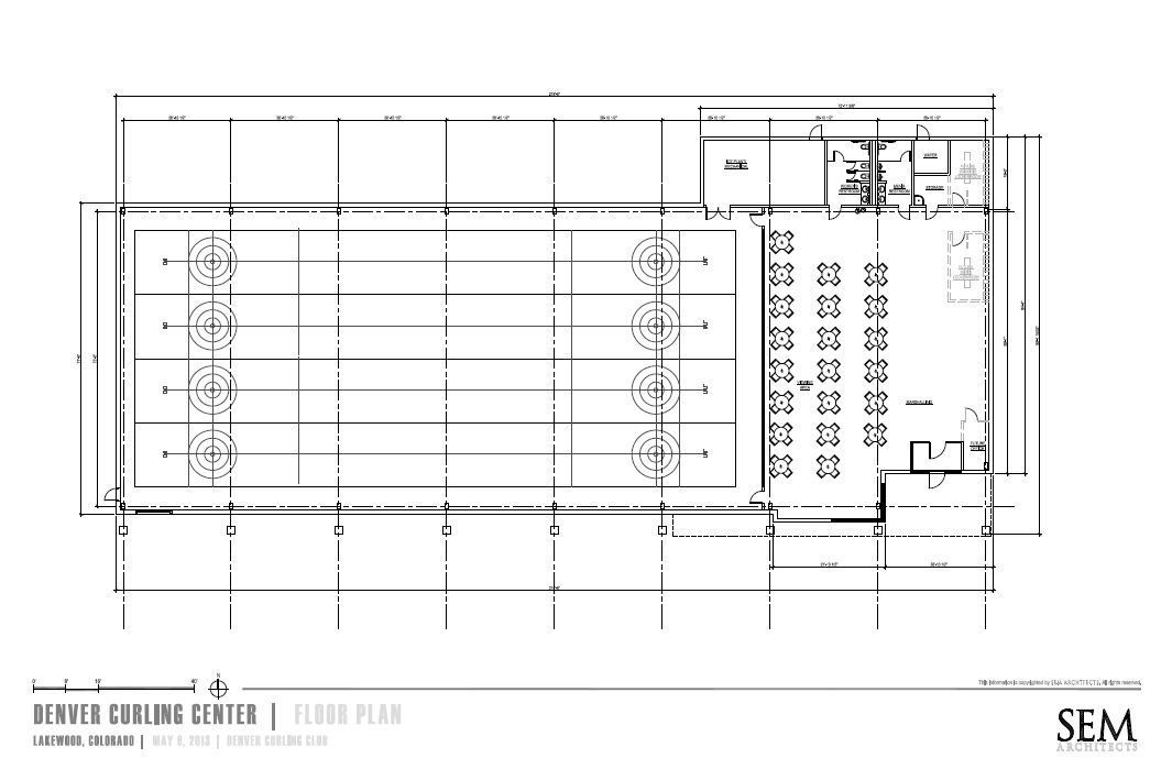 DCC building floorplan may2013