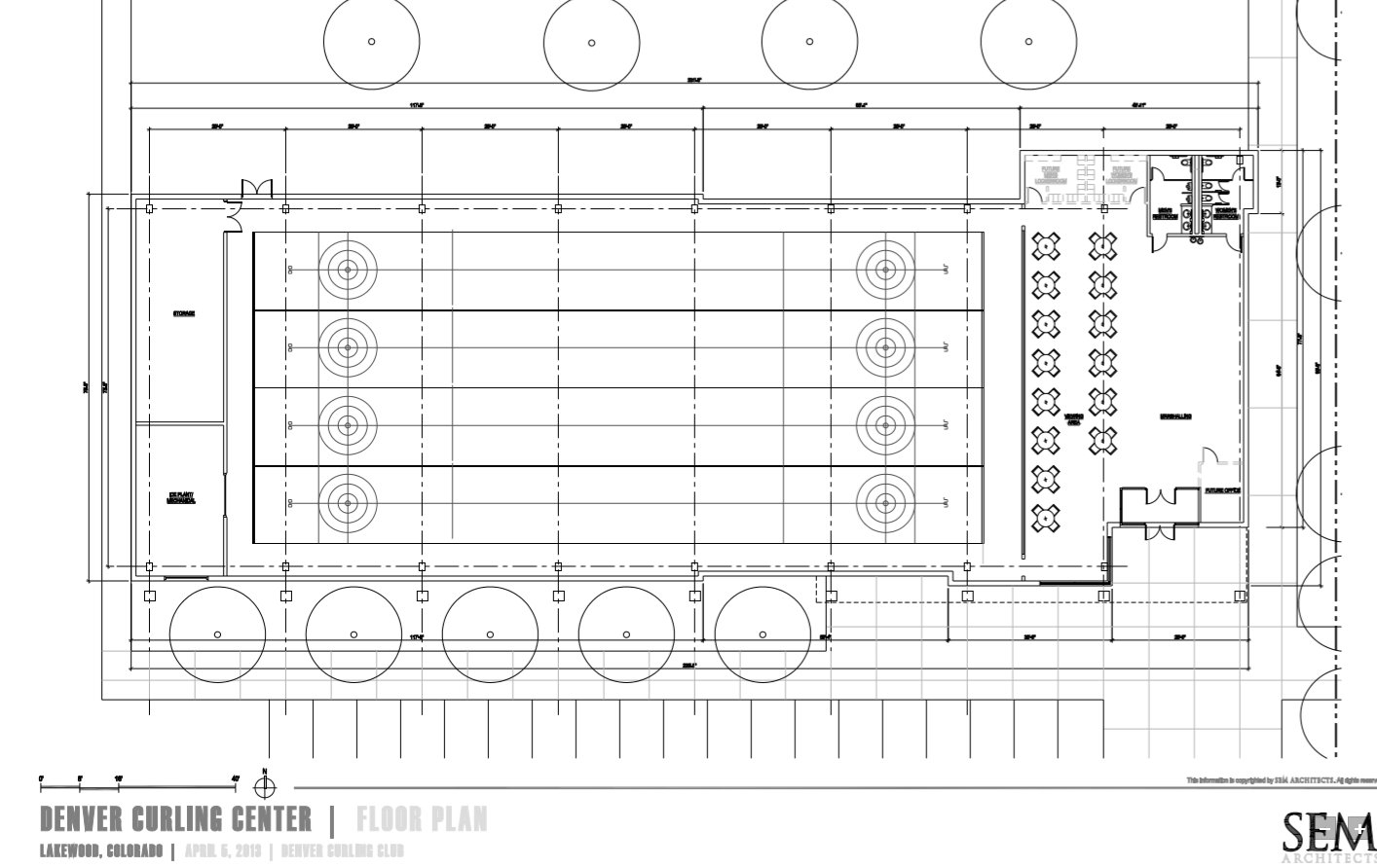 DCC floorplan april2013