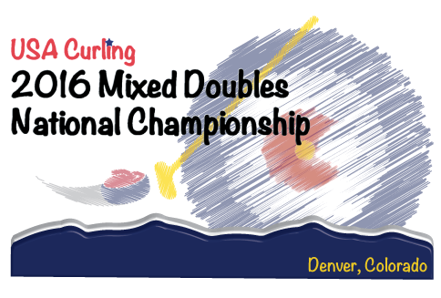 Copy of Mixed Doubles Logo PNG 5x7